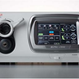 epk-i7010_02.png (EPK-i7010 OPTIVISTA)