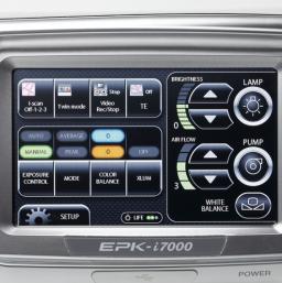epk-i7000_02.jpg (Pentax EPK-i7000)