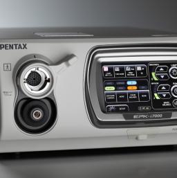 epk-i7000_04.jpg (Pentax EPK-i7000)