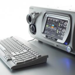 epk-i7000_05.jpg (Pentax EPK-i7000)