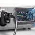 epk-i7010_08.png (EPK-i7010 OPTIVISTA)